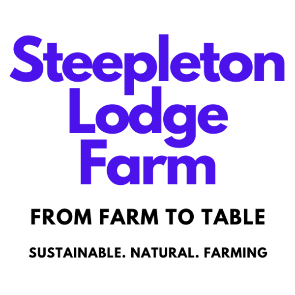 Steepleton Lodge Farm (1).png
