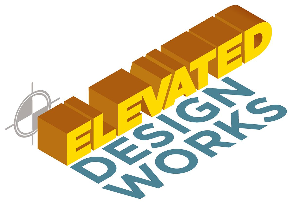EDW logo