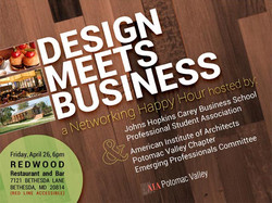 Design Meets Business
