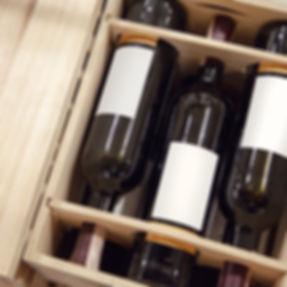 Private wine tasting Lyon tour