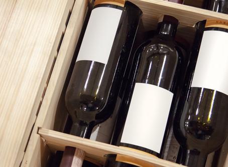 Red Wine Fermentation: Cap Management