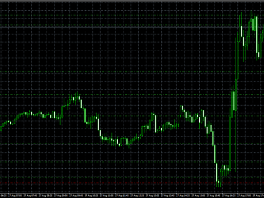 FOREX-Dólar cae luego que Powell se inclina por recorte de compra de bonos pero por mantener tasas.