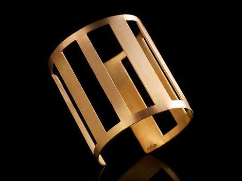 La Cage Cuff