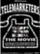 Telemarketers the movie.jpg