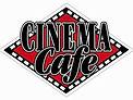 CinemaCafe0-db5bd3535056a36_db5bd554-505