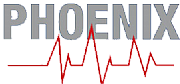 phoenix_contracts_ltd_logo.png