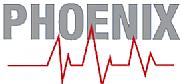 phoenix_contracts_ltd_logo.png