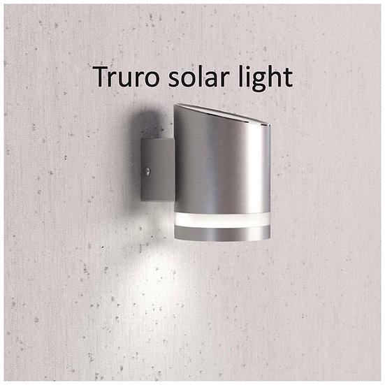 Truro Solar Light