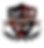 TMVTC logo.png