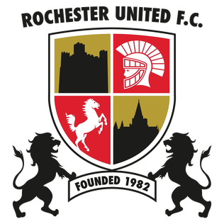 Rochester_United_F.C._logo.png
