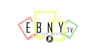 ebnyTV.jpg