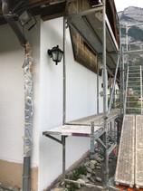 Renovation Pfadiheim (25).jpeg