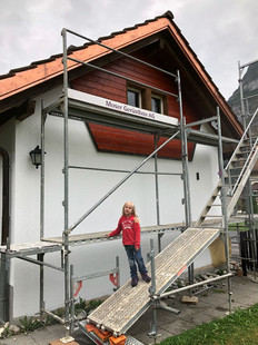 Renovation Pfadiheim (17).jpeg