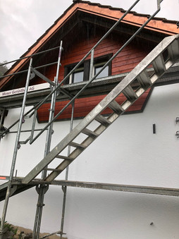 Renovation Pfadiheim (3).jpeg