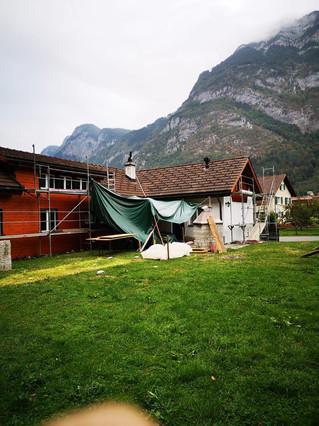 Renovation Pfadiheim (13).jpeg