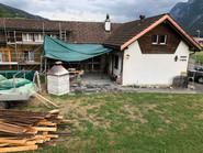 Renovation Pfadiheim (38).jpeg