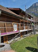 Renovation Pfadiheim (42).jpeg