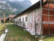 Renovation Pfadiheim (31).jpeg