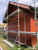 Renovation Pfadiheim (32).jpeg
