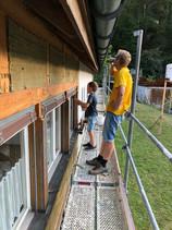 Renovation Pfadiheim (34).jpeg