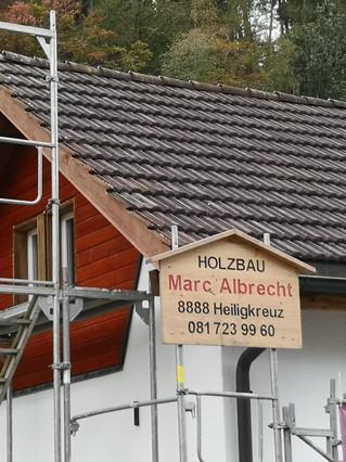 Renovation Pfadiheim (22).jpeg
