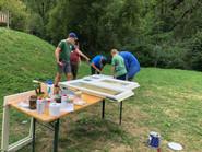 Renovation Pfadiheim (20).jpeg