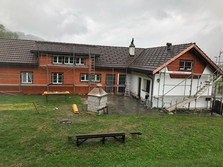 Renovation Pfadiheim (4).jpeg