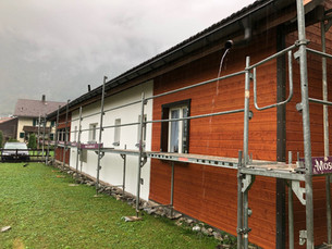 Renovation Pfadiheim (1).jpeg