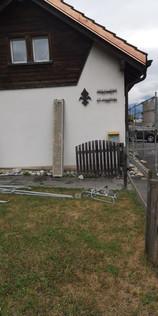 Renovation Pfadiheim (44).jpeg