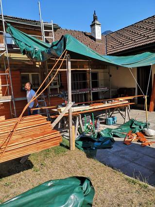 Renovation Pfadiheim (33).jpeg