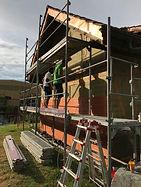 Renovation Pfadiheim (40).jpeg