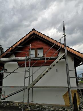 Renovation Pfadiheim (21).jpeg