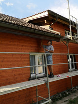 Renovation Pfadiheim (14).jpeg