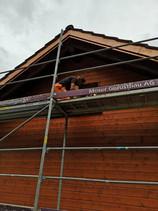 Renovation Pfadiheim (16).jpeg
