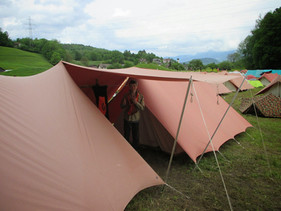 Pfaditag_Kobelwald 2015 (20).JPG