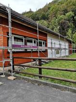 Renovation Pfadiheim (12).jpeg