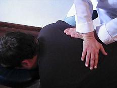 dor-costas-butanta.png
