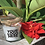Thumbnail: Fresh Air scented Candle (48 pcs)