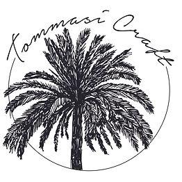 2020_tc_logo_2.jpg