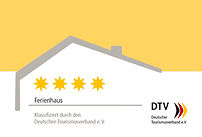 DTV-Kl_Schild_Ferienhaus_4 Sterne.jpg