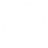 Icon-Transparent.png
