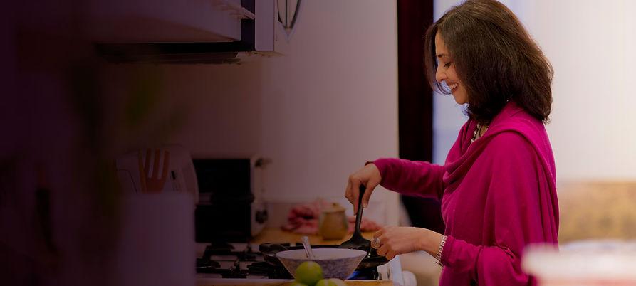 Cooking-Nalini.jpg