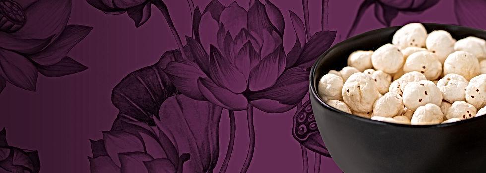 HomepageImage1C.jpg