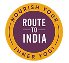 RouteToIndia-Logo.png