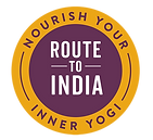 RouteToIndia-Logo.png