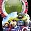 Thumbnail: Botones Publicitarios