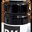 Thumbnail: Epson Agua 100 ML