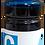 Thumbnail: Hp Agua 100 ML