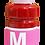 Thumbnail: Epson Aceite 100 ML