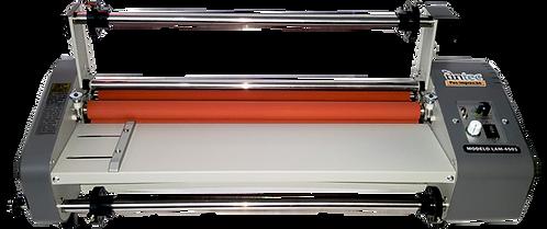 Laminadora Caliente de 44cm